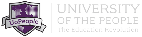 UoPeople - The world's first tuition-free Accredited Online University