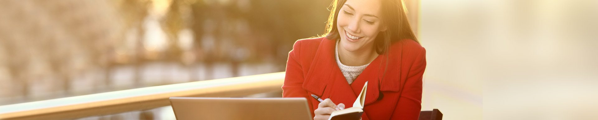 10 Online Jobs for Students: Start Your Career at Home