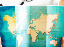 What Industry Insiders Say About Taking A Gap Year During College