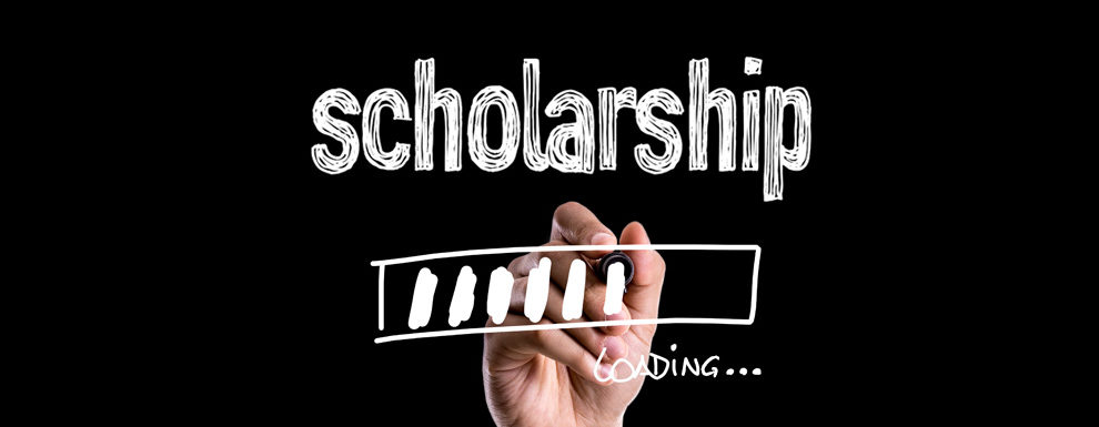 Top Tips To Apply For Scholarships for International Students