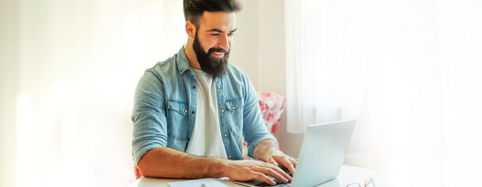 The Best Free Online MBA Courses in 2019