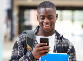 Best Phone Plans for College Students: Revealed