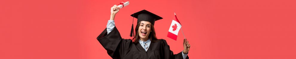 10 Cheap Universities in Canada for International Students