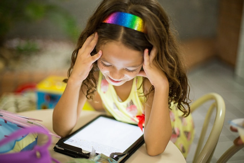 The Growing Importance of Technology in Education | UoPeople