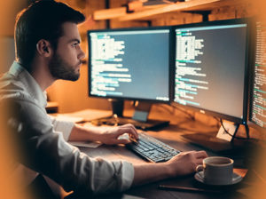How To Become A Computer Programmer And Which Degree do You Need to  Succeed? | University of the People