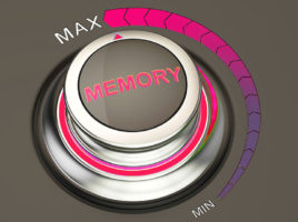 Strategies to Improve Your Memory