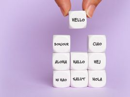 List Of 12 Most Spoken Languages In The World Will Surprise You