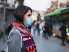 Post-Pandemic: How To Reopen Our Cities After Coronavirus