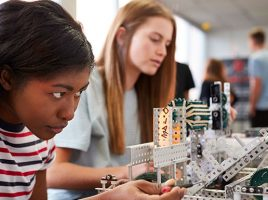 What Is Stem Education? It's Important!