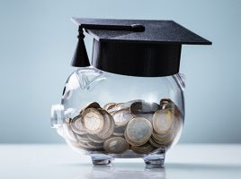 How To Pay For Grad School: Best Tips For Smart Funding