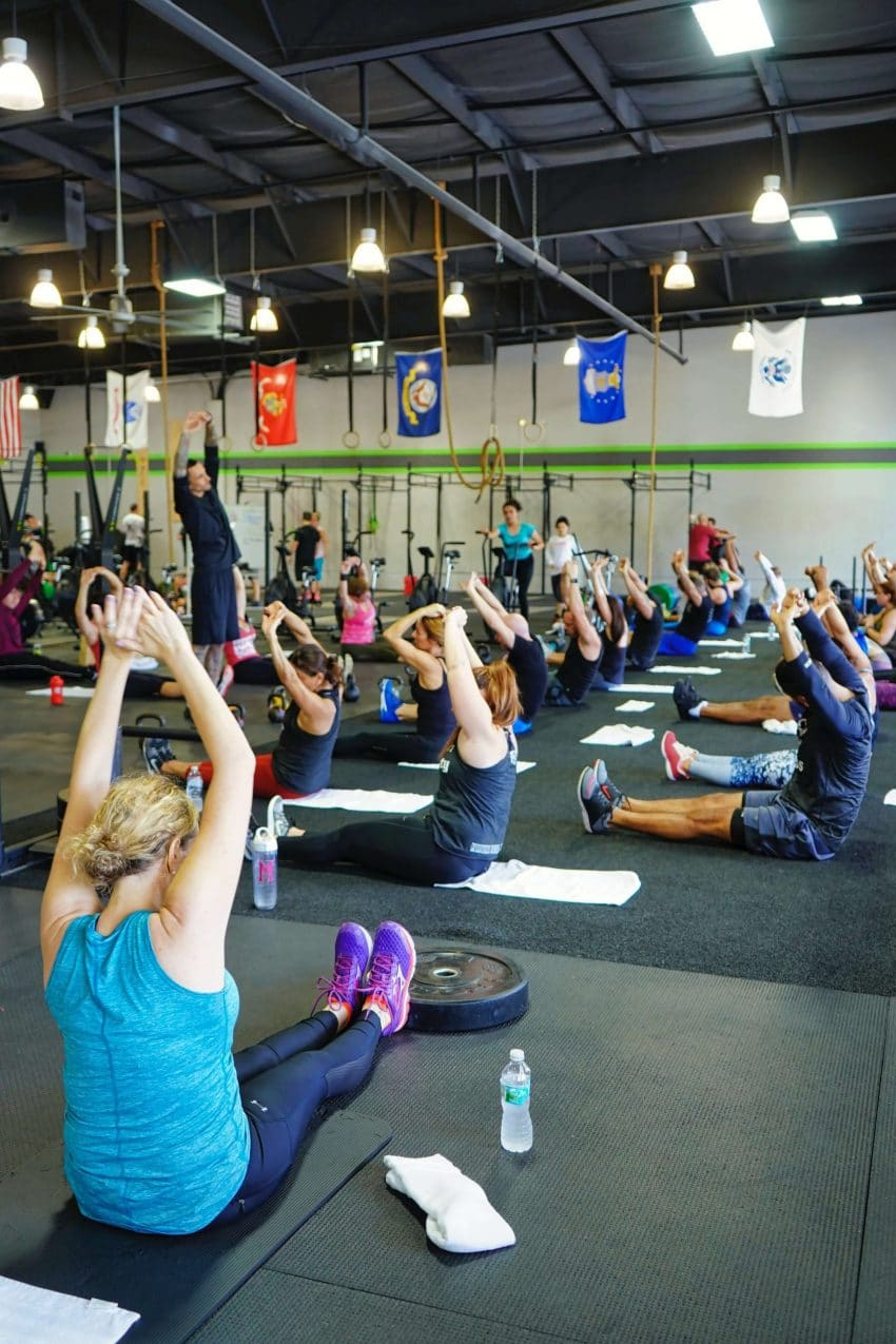 Recreational therapists work to ensure emotional and physical wellbeing