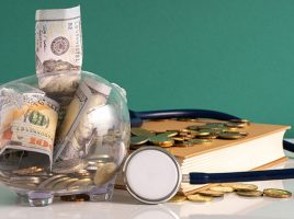Health Informatics Salary: How Much Can You Earn?