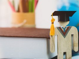 Getting A Master's Right After A Bachelor's: Is It Worth It?