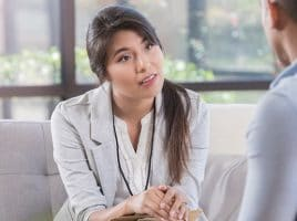 How To Become A Mental Health Counselor: Your Guide