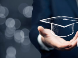 MicroMasters Programs: Here's What You Need To Know
