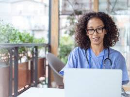 How To Attend Free Nursing School Online? Your Best Options!